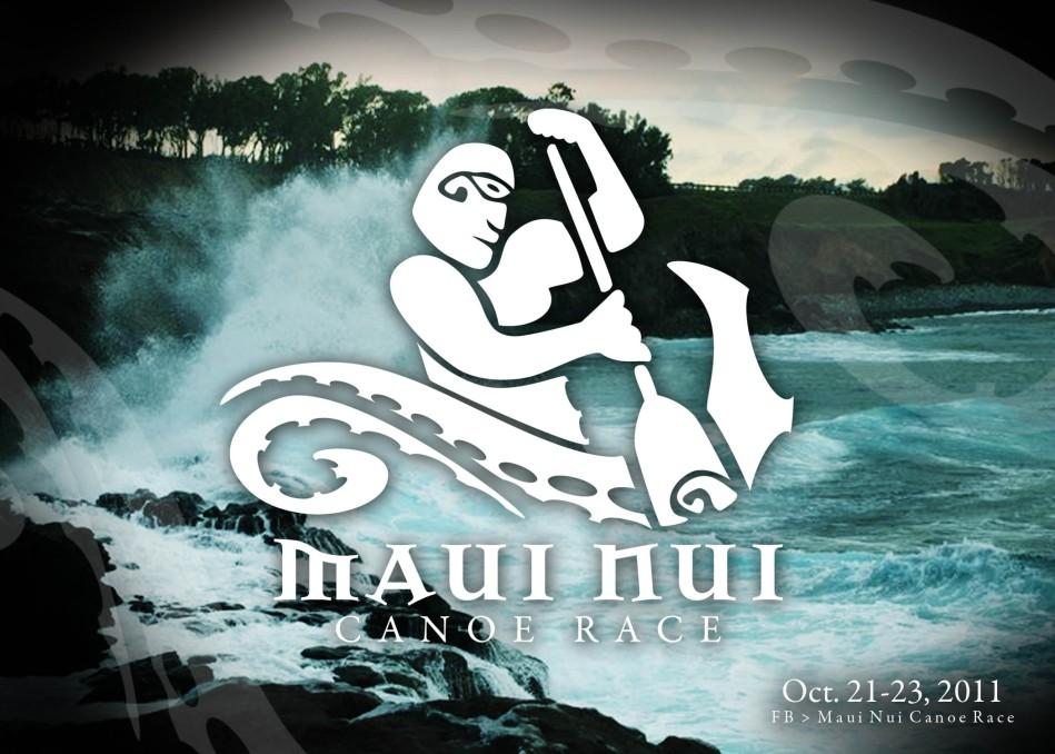 MauiNui-Teaser