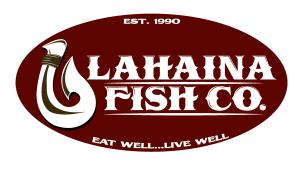 LFC_logo3.27.13nolines copy